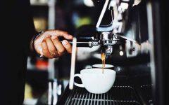 Tips dan Trik Ampuh untuk Pemasaran Bisnis Cafe Anda