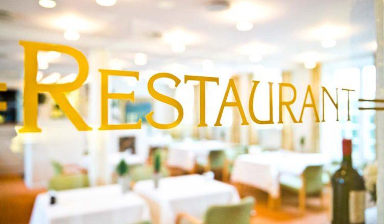 strategi pemasaran restoran